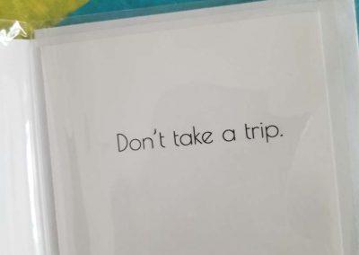 dont_take_a_trip
