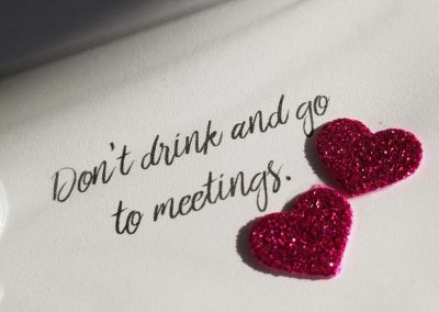 dont_drink