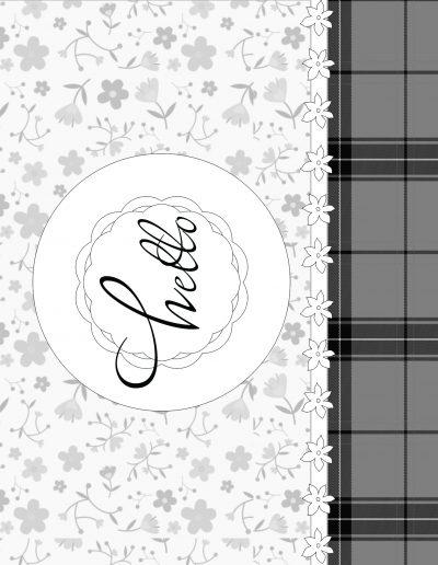 12 card sketches_0006_sketch #7