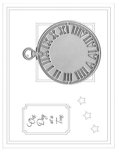 12 card sketches_0008_sketch #6